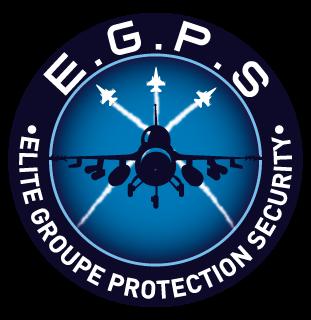 EGPS Sécurité
